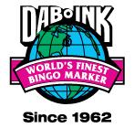 DOI-Logo-WFBM-white